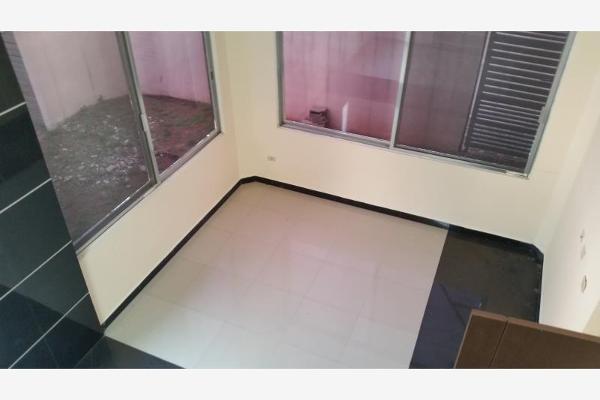 Foto de casa en venta en mariano matamoros 114, teapa centro, teapa, tabasco, 5691423 No. 11