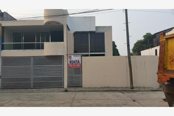 Foto de casa en venta en mariano matamoros 114, teapa centro, teapa, tabasco, 5691423 No. 12