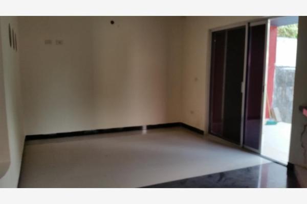 Foto de casa en venta en mariano matamoros 114, teapa centro, teapa, tabasco, 5691423 No. 13