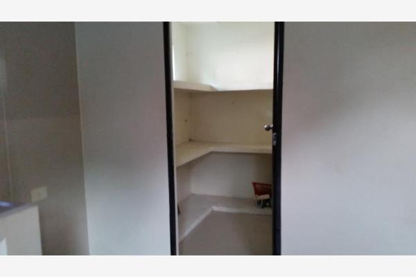 Foto de casa en venta en mariano matamoros 114, teapa centro, teapa, tabasco, 5691423 No. 14