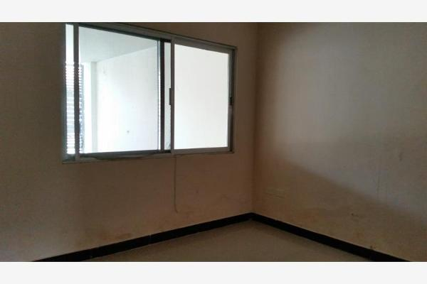 Foto de casa en venta en mariano matamoros 114, teapa centro, teapa, tabasco, 5691423 No. 15