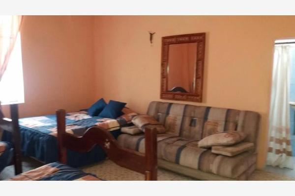 Foto de casa en venta en mariano matamoros 234, morelos, cuautla, morelos, 5308497 No. 18