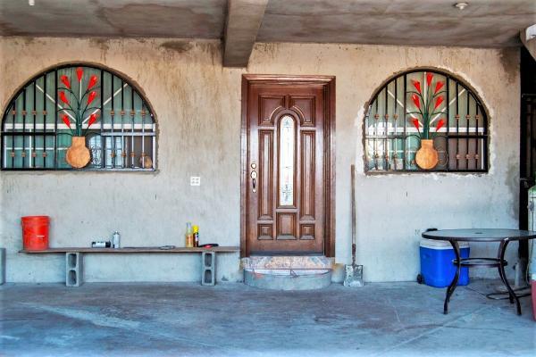 Foto de casa en venta en  , mariano matamoros (centro), tijuana, baja california, 12273239 No. 04