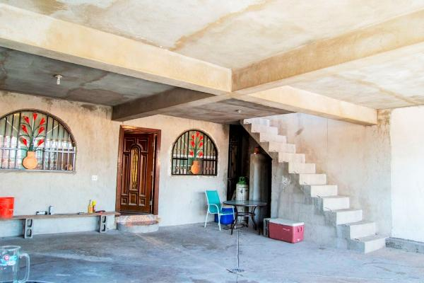 Foto de casa en venta en  , mariano matamoros (centro), tijuana, baja california, 12273239 No. 05