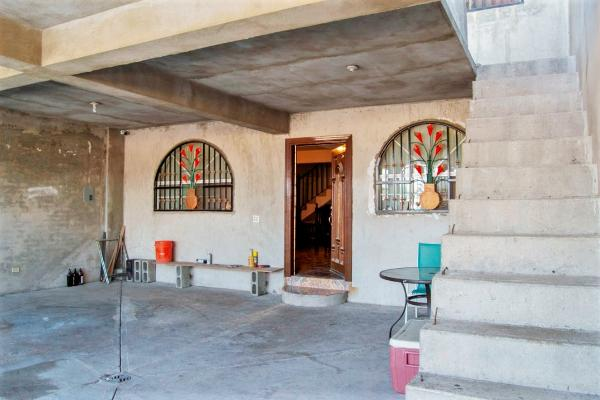 Foto de casa en venta en  , mariano matamoros (centro), tijuana, baja california, 12273239 No. 06