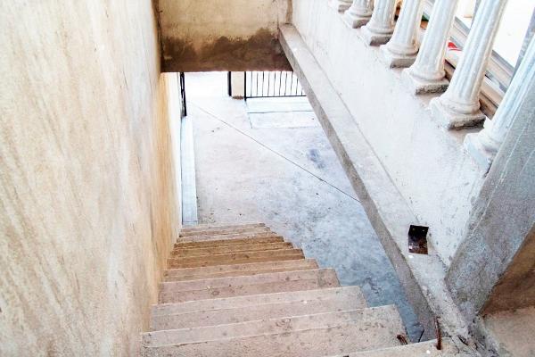 Foto de casa en venta en  , mariano matamoros (centro), tijuana, baja california, 12273239 No. 07