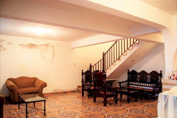 Foto de casa en venta en  , mariano matamoros (centro), tijuana, baja california, 12273239 No. 08