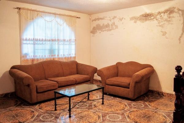 Foto de casa en venta en  , mariano matamoros (centro), tijuana, baja california, 12273239 No. 09