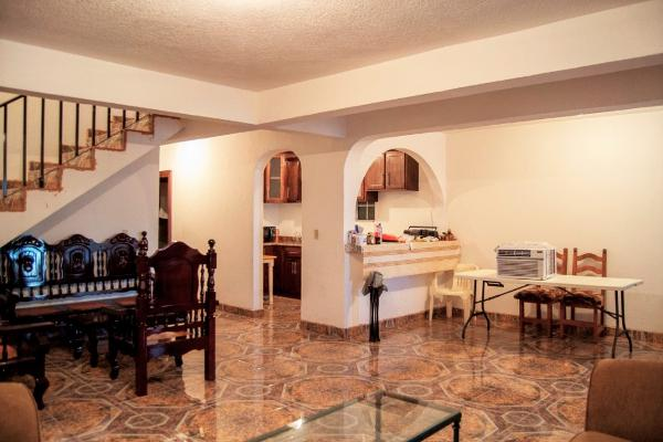 Foto de casa en venta en  , mariano matamoros (centro), tijuana, baja california, 12273239 No. 10
