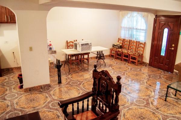 Foto de casa en venta en  , mariano matamoros (centro), tijuana, baja california, 12273239 No. 12