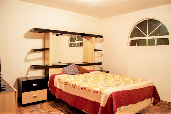 Foto de casa en venta en  , mariano matamoros (centro), tijuana, baja california, 12273239 No. 13