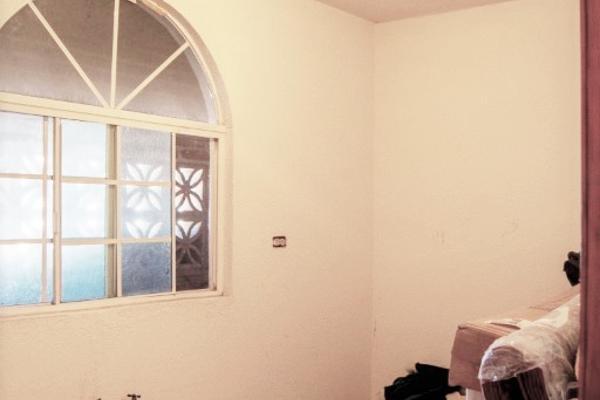 Foto de casa en venta en  , mariano matamoros (centro), tijuana, baja california, 12273239 No. 15