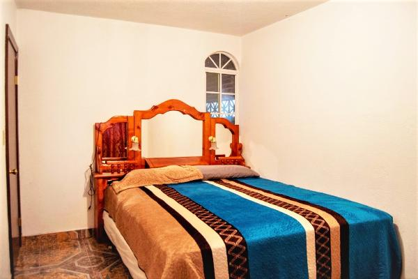 Foto de casa en venta en  , mariano matamoros (centro), tijuana, baja california, 12273239 No. 16