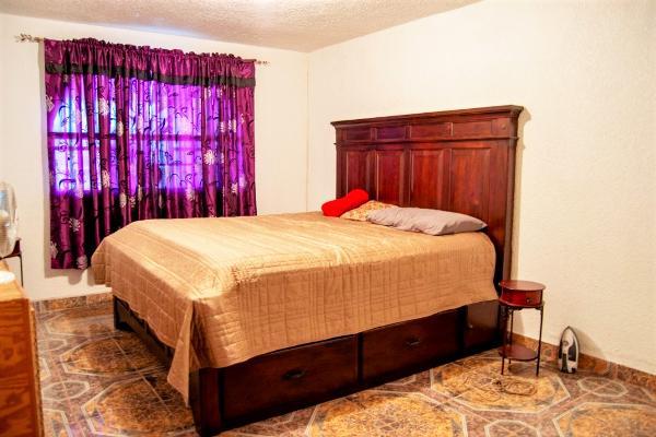 Foto de casa en venta en  , mariano matamoros (centro), tijuana, baja california, 12273239 No. 19