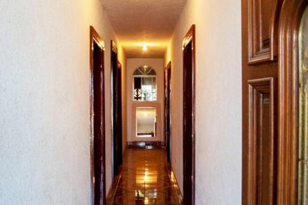 Foto de casa en venta en  , mariano matamoros (centro), tijuana, baja california, 12273239 No. 20