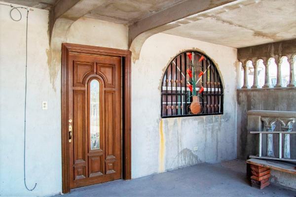 Foto de casa en venta en  , mariano matamoros (centro), tijuana, baja california, 12273239 No. 21