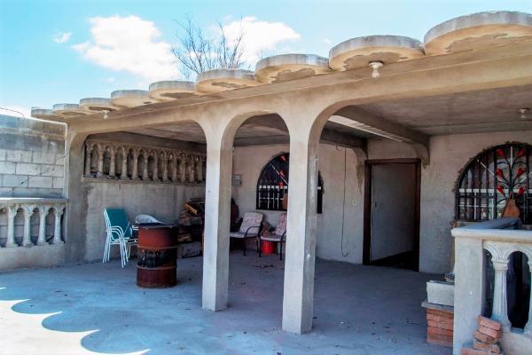Foto de casa en venta en  , mariano matamoros (centro), tijuana, baja california, 12273239 No. 22
