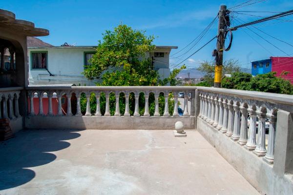 Foto de casa en venta en  , mariano matamoros (centro), tijuana, baja california, 12273239 No. 23