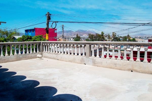 Foto de casa en venta en  , mariano matamoros (centro), tijuana, baja california, 12273239 No. 24