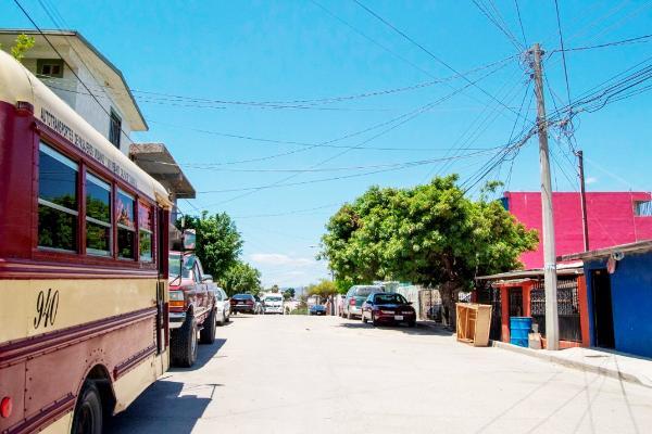 Foto de casa en venta en  , mariano matamoros (centro), tijuana, baja california, 12273239 No. 25