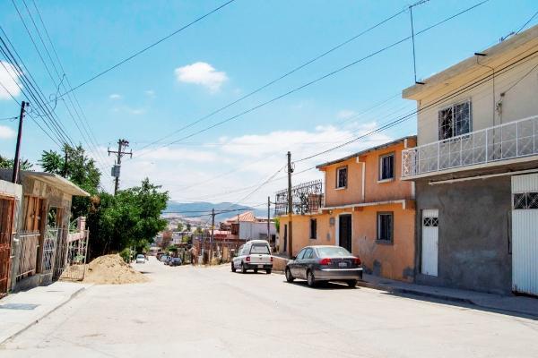 Foto de casa en venta en  , mariano matamoros (centro), tijuana, baja california, 12273239 No. 27