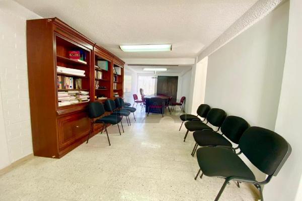 Foto de edificio en venta en mariano matamoros , francisco murguía el ranchito, toluca, méxico, 0 No. 27
