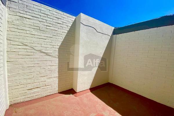 Foto de edificio en venta en mariano matamoros , francisco murguía el ranchito, toluca, méxico, 0 No. 46
