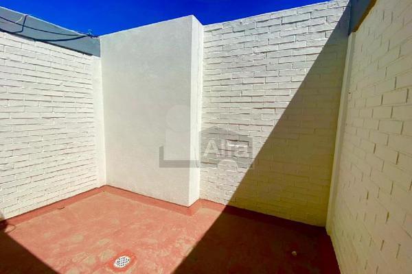 Foto de edificio en venta en mariano matamoros , francisco murguía el ranchito, toluca, méxico, 0 No. 52