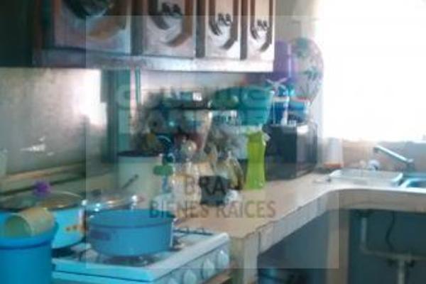 Foto de casa en venta en mariano matamoros , guadalupe victoria, matamoros, tamaulipas, 4009141 No. 04