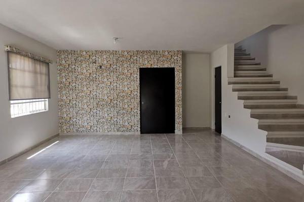 Foto de casa en venta en mariano otero 313, laguna de la puerta, tampico, tamaulipas, 18637037 No. 03