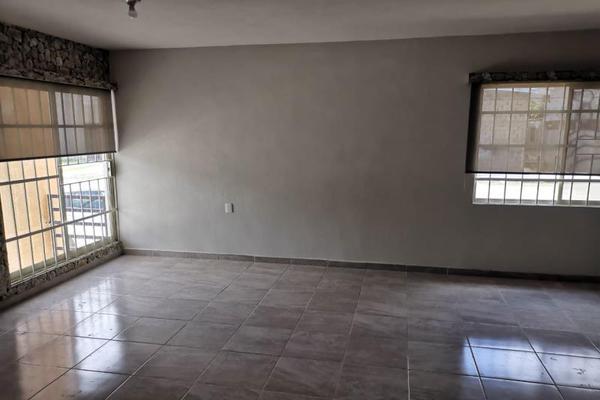 Foto de casa en venta en mariano otero 313, laguna de la puerta, tampico, tamaulipas, 18637037 No. 06