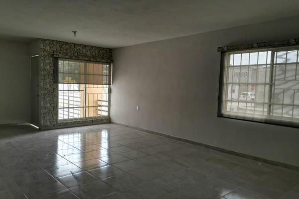 Foto de casa en venta en mariano otero 313, laguna de la puerta, tampico, tamaulipas, 18637037 No. 07