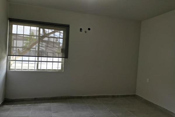 Foto de casa en venta en mariano otero 313, laguna de la puerta, tampico, tamaulipas, 18637037 No. 09