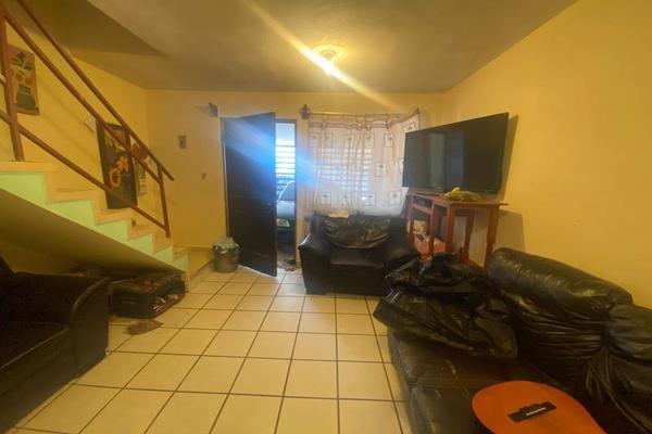 Foto de casa en venta en mariano otero 408, laguna de la puerta, tampico, tamaulipas, 0 No. 02
