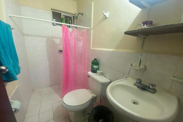 Foto de casa en venta en mariano otero 408, laguna de la puerta, tampico, tamaulipas, 0 No. 05