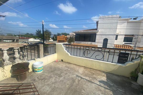 Foto de casa en venta en mariano otero 408, laguna de la puerta, tampico, tamaulipas, 0 No. 06