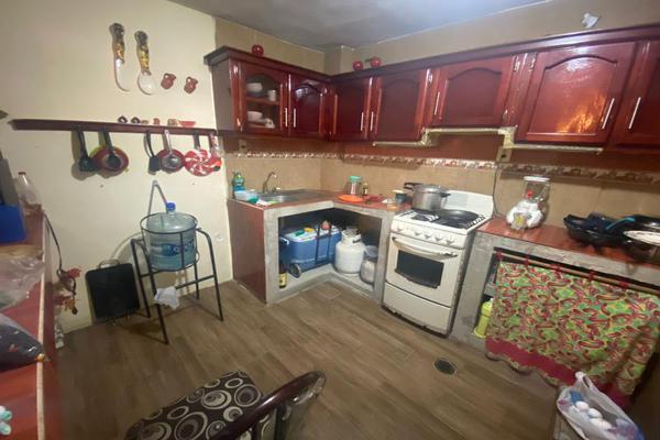 Foto de casa en venta en mariano otero 408-f, laguna de la puerta, tampico, tamaulipas, 0 No. 03
