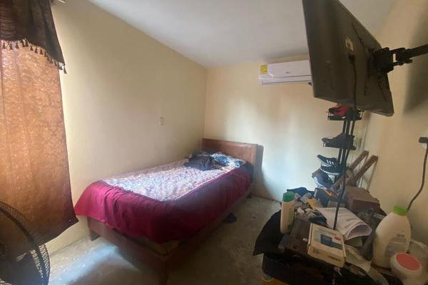 Foto de casa en venta en mariano otero 408-f, laguna de la puerta, tampico, tamaulipas, 0 No. 04