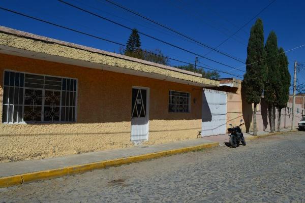 Foto de terreno habitacional en venta en mariano otero , parques de tesist?n, zapopan, jalisco, 3044351 No. 01