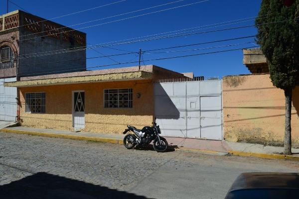 Foto de terreno habitacional en venta en mariano otero , parques de tesistán, zapopan, jalisco, 3044351 No. 03