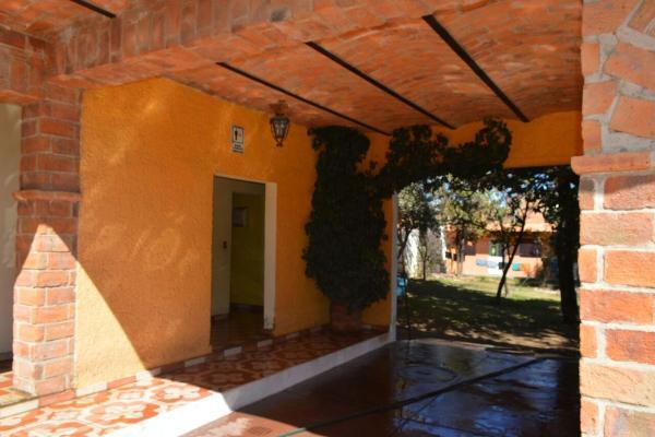 Foto de terreno habitacional en venta en mariano otero , parques de tesist?n, zapopan, jalisco, 3044351 No. 05