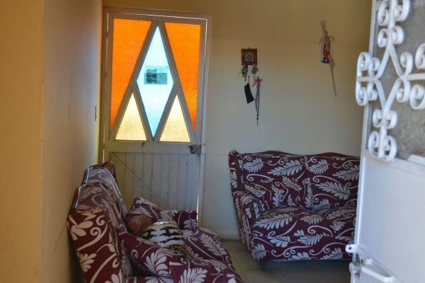 Foto de terreno habitacional en venta en mariano otero , parques de tesistán, zapopan, jalisco, 3044351 No. 06
