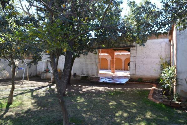 Foto de terreno habitacional en venta en mariano otero , parques de tesistán, zapopan, jalisco, 3044351 No. 08