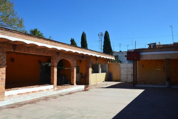 Foto de terreno habitacional en venta en mariano otero , parques de tesist?n, zapopan, jalisco, 3044351 No. 11