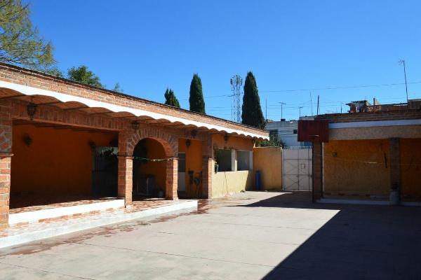 Foto de terreno habitacional en venta en mariano otero , parques de tesistán, zapopan, jalisco, 3044351 No. 13