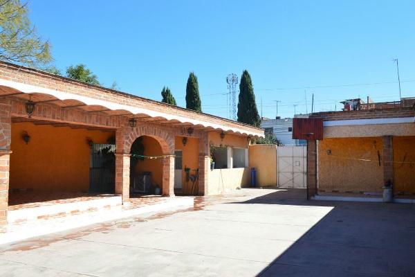 Foto de terreno habitacional en venta en mariano otero , parques de tesistán, zapopan, jalisco, 3044351 No. 15