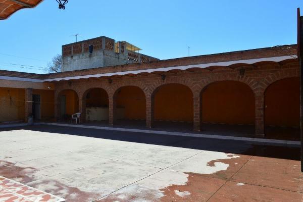 Foto de terreno habitacional en venta en mariano otero , parques de tesistán, zapopan, jalisco, 3044351 No. 16