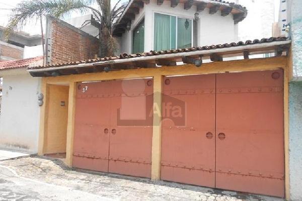 Foto de casa en venta en mariano peguero , balcones de morelia, morelia, michoacán de ocampo, 9932315 No. 02