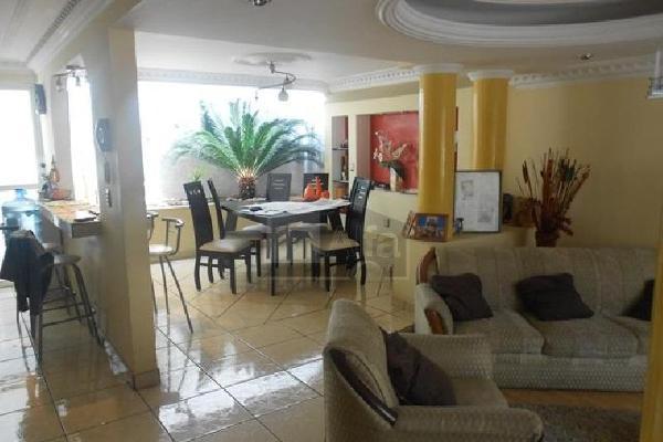 Foto de casa en venta en mariano peguero , balcones de morelia, morelia, michoacán de ocampo, 9932315 No. 04