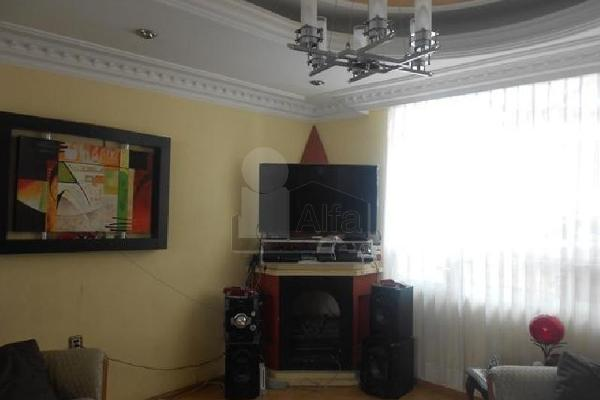 Foto de casa en venta en mariano peguero , balcones de morelia, morelia, michoacán de ocampo, 9932315 No. 05